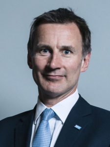 Official_portrait_of_Mr_Jeremy_Hunt_crop_2 (2).jpg