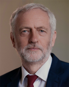 Jeremy_Corbyn_MP_portrait_2015.png