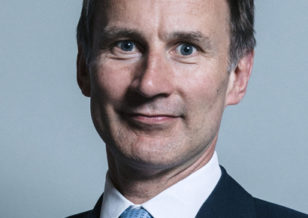 Official_portrait_of_Mr_Jeremy_Hunt_crop_2.jpg