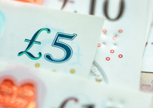 5pound_note_GettyImages_918149840_402x250px.jpg