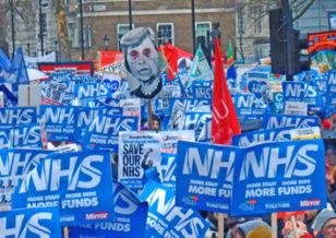 London_nhs_protest_402x250px.jpg