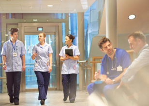 hospital_nurses_GettyImages_891815290_402x250px.jpg